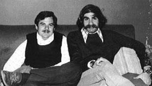 Doc bill circa 1974