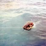 Rescue at Sea 1967