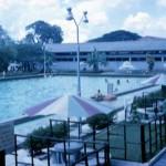 Singapore 1966